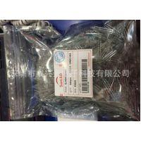 SML-020MDTT86 ROHM罗姆 3020橙绿双色高亮LED陶瓷封装原装正品