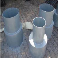 疏水收集器电厂专用疏水收集器集水器 厂家报价低