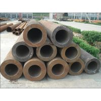 16Mn无缝管、广州无缝管、盛巨钢管