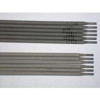 正品耐磨堆焊焊条D507Mo EDCr-A2-15高铬阀门耐磨堆焊焊条