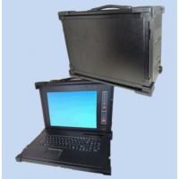 TEC-4515(工业下翻便携机)