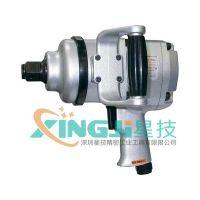 供应日本SHINANO信浓SI-1760T气动扳手批发