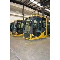 小松PC130-7驾驶室 提供驾驶室线束 原装现货
