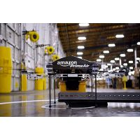 美国FBA卖家货物运输怎么选物流?