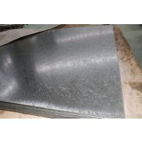 厂家批发BLDE+Z宝钢好环保镀锌板卷材料