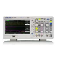SDS1202DL+数字示波器-SDS1202DL+价格-说明书