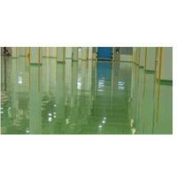 乌鲁木齐中温耐酸碱型玻璃鳞片胶泥用于造纸厂防腐