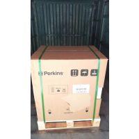 1106C-70TA帕金斯perkins发动机总成多少钱一台旧机能回收吗?