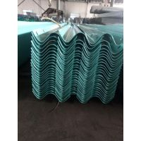 广元嘉阳复合材料厂家,镀锌喷塑护栏板加工定制,护栏板配件包安装,护栏板厂家直销