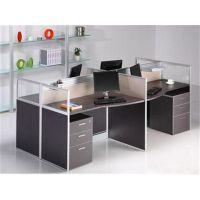 保定办公家具系列 办公屏风系列 办公沙发系统 学生桌椅
