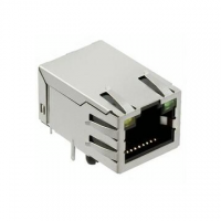 J1B321ZDD-V0-080514乐清工厂直销RJ45连接器