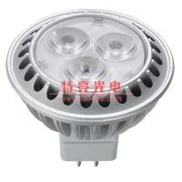 LED聚光射灯 精品专柜照明LED灯杯 特亮光电TEL-SH009