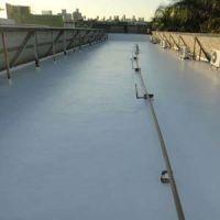 供甘肃陇西屋顶防水和陇南楼顶防水|兰州防水工程