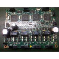 松下CM402轻量头Z轴卡 原装全新KXFE00F0A00 MC14CB-7,