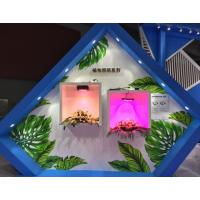 10月香港秋季照明展展位申请-2018香港秋灯展摊位预定