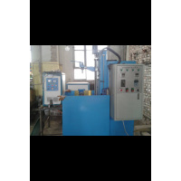 郑州永达感应加热设备厂家讲述齿轮淬火、轴淬火专用的高频感应加热电源