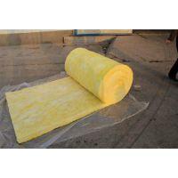 万瑞出口离心玻璃棉制品 外墙玻璃棉板材销售价格