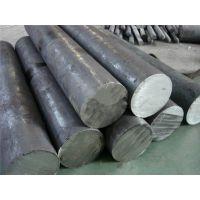 3Cr2Mo锻钢厂家 国产模具钢 美标P20