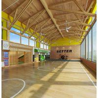 幼儿园设计四大要点