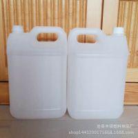 厂家专业加工定制各种规格汽车尿素桶 防冻液桶 pet优质塑料喷壶