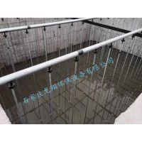 厂家供应与安装 沉淀池