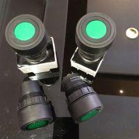 厂家直销全国BAD-1防爆按钮 质保3年