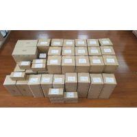 MASUDA增田滤芯、过滤器日本授权代理销售APLE04-10P-C