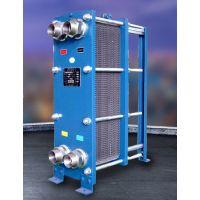 山东博泰锅炉板式换热器
