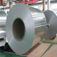 供应0.5,0.6,0.7,0.8,0.9mmuv打印铝板
