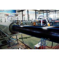 hdpe自来水管厂家,自来水管价格,五毒无害,保障水质