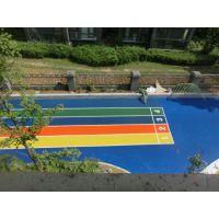 主要承接:幼儿园塑胶地面、EPDM塑胶地面、活动场地