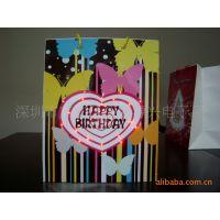 厂家直销精美发光音乐圣诞贺卡 发光礼物贺卡 创意音乐闪灯贺卡
