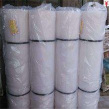 白塑料养殖网厂家 塑料平网小孔 育苗床