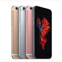 5.7寸 iPhone 7 Plus 8G/128G 苹果7 plus 苹果原装屏 三网通4G手机