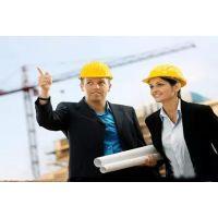 工程管理:项目管理系统