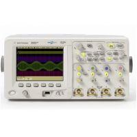回收 DSO5034A 示波器 安捷伦