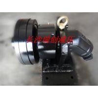 长沙优质YML45/60液压离合器厂家专业设计定制