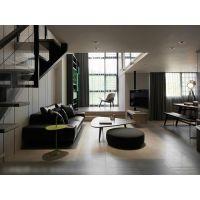 客厅空间规划技巧 学会你也能做设计师4006163100