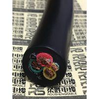 北京卷筒电缆厂家 耐弯曲卷筒电缆 抗拉卷筒电缆 耐油抗拉电线