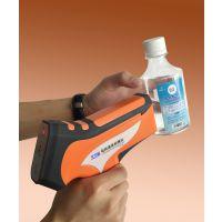 危险液体检测仪,质量保证,十年品牌
