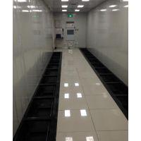 预制舱变电站二次设备预制舱 集成组合预制舱厂家