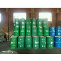 长春甘油厂家批发 皂化甘油 食品级甘油 95% 99.7%马来西亚进口甘油