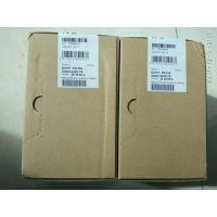 合肥菲尼克斯电源QUINT-PS-100-240AC/24DC/2.5
