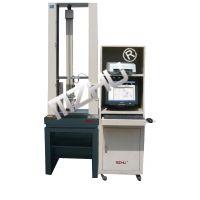MZ-4000D/D1微控电子万能试验机