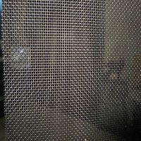 盛和不锈钢纱窗网@山东不锈钢纱窗生产厂家@不锈钢纱窗现货批发