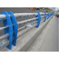 河南不锈钢立柱栏杆厂家