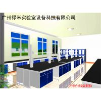 实验室设计,实验室家具建设公司