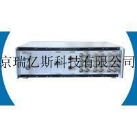 光器件环境监测平台案例BAH-72价格哪里优惠