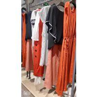 欧美一二线品牌女装加盟圣格瑞拉多种款式服装批发网女装批发哪里好又便宜