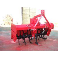 瑞乾机械供应四轮拖拉机带的耕幅一米五的旋耕机,旋耕犁